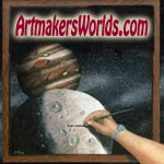 artmakersworlds fine and graphic art